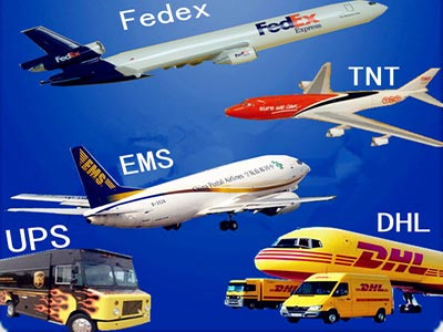 芜湖dhl/fedex/tnt/ups